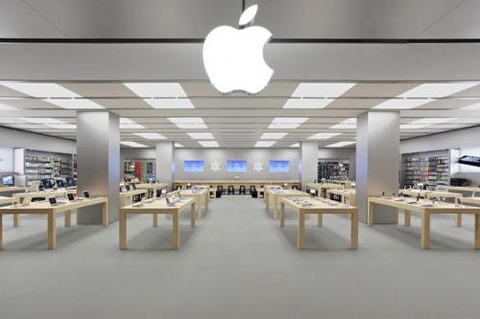 Apple tiếp tục tuyển nhân sự tại Việt Nam