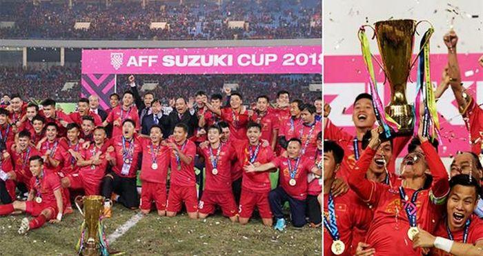 LĐBĐ Đông Nam Á nói gì về kế hoạch AFF Cup 2020?