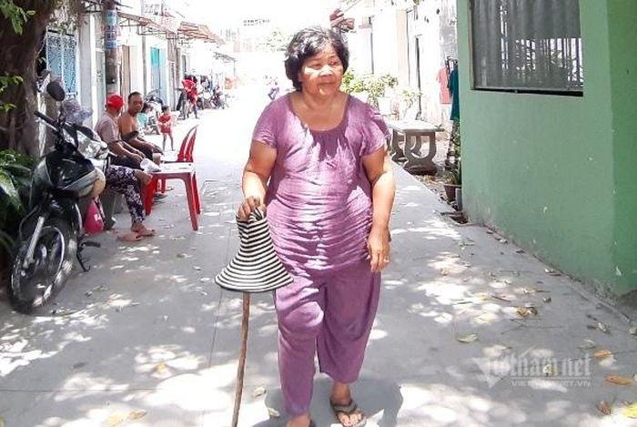 Thấm thía cách dạy 6 con nên người của bà chủ phòng trọ ở Sài Gòn, nhiều điều ai cũng biết nhưng ít người làm được!