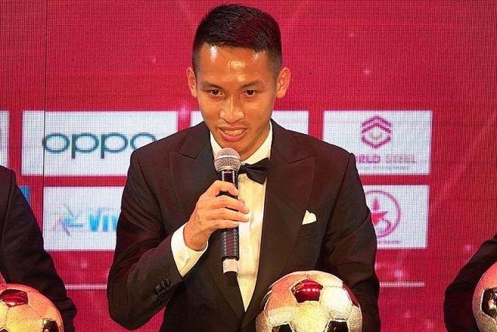 Tin tức bóng đá Việt Nam nóng nhất, mới nhất ngày 29/5/2020
