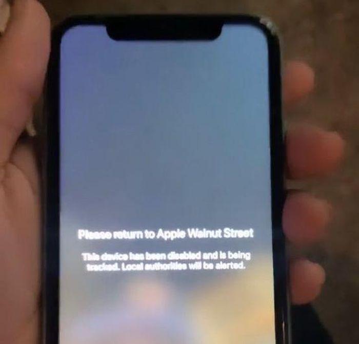 Bị đập phá và cướp bóc, Apple tạm thời đóng cửa phần lớn các cửa hàng bán lẻ tại Mỹ