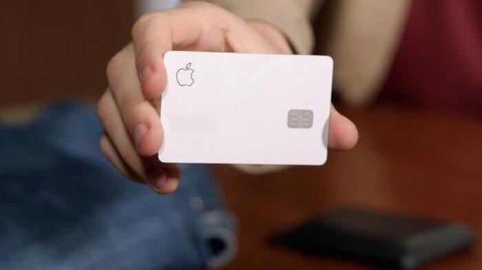 Sướng như người dùng Apple, mua gì cũng được trả góp không lãi suất