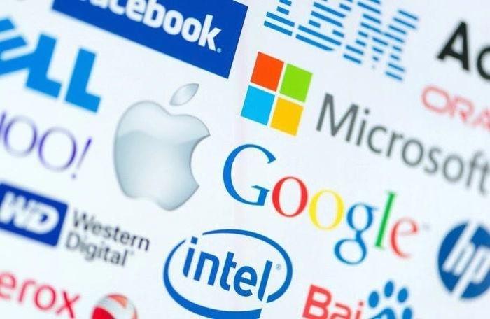 Dùng kỹ thuật để yêu cầu Google, Facebook, Apple thanh toán và đóng thuế tại Việt Nam
