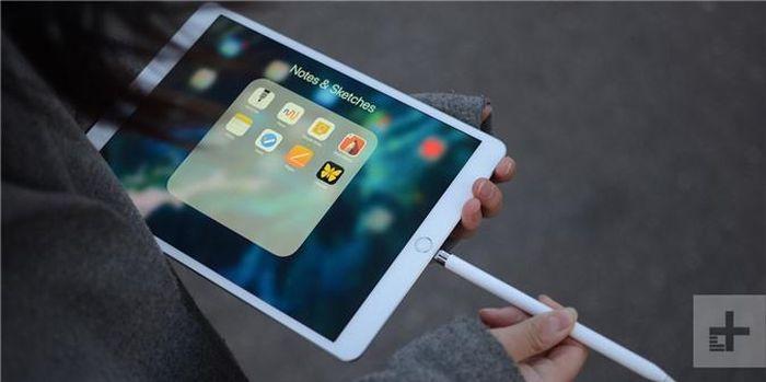 6 cách cần làm để giữ iPad bền hơn