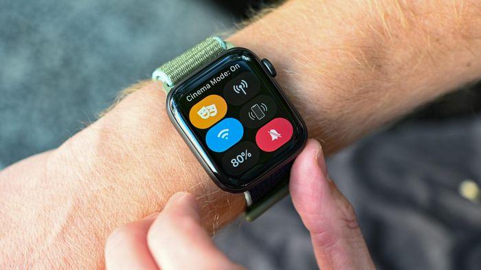 Lịch trình sự kiện Apple WWDC 2020 và những sản phẩm mong đợi