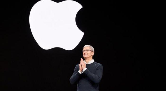 5 thông tin 'hot' nhất từ hội nghị lớn chưa từng có của Apple