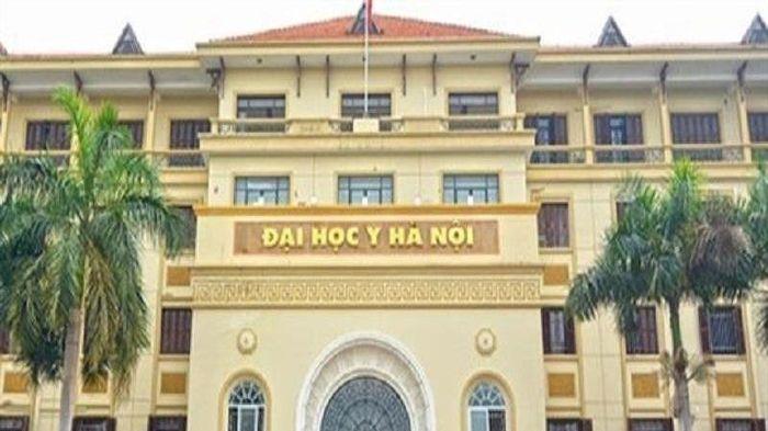 Các trường ĐH lớn ở Hà Nội công bố tỷ lệ chọi cao ngất ngưởng