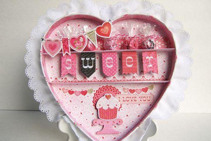 Ngày Valentine trắng 14-3 nên tặng quà gì? - Báo Gia Đình Việt Nam - Chuyên  Trang Phụ Nữ Sức Khỏe