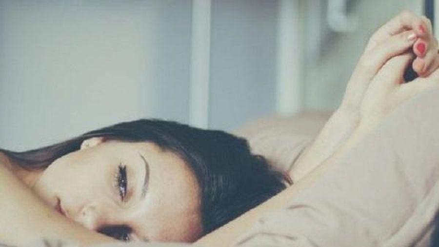 Kết quả hình ảnh cho Phụ nữ khi trẻ thường dại dột làm 5 điều vì chồng con, về già mới hối hận khôn nguôi