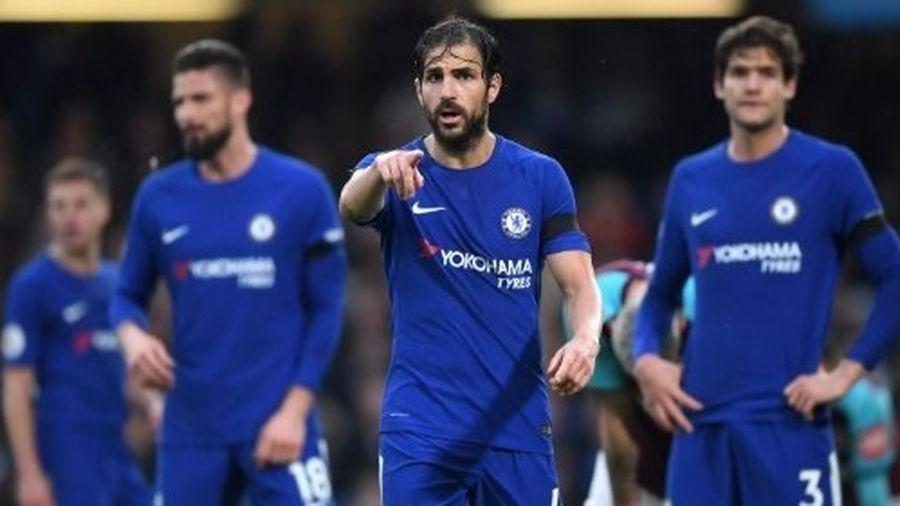 03h00 ngày 30/11, Chelsea vs PAOK: The Blues trút giận