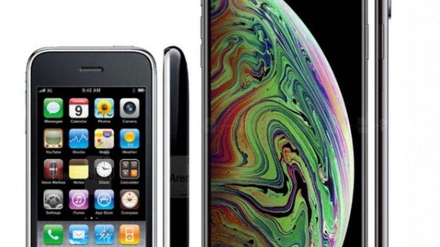 ares para celular symbian