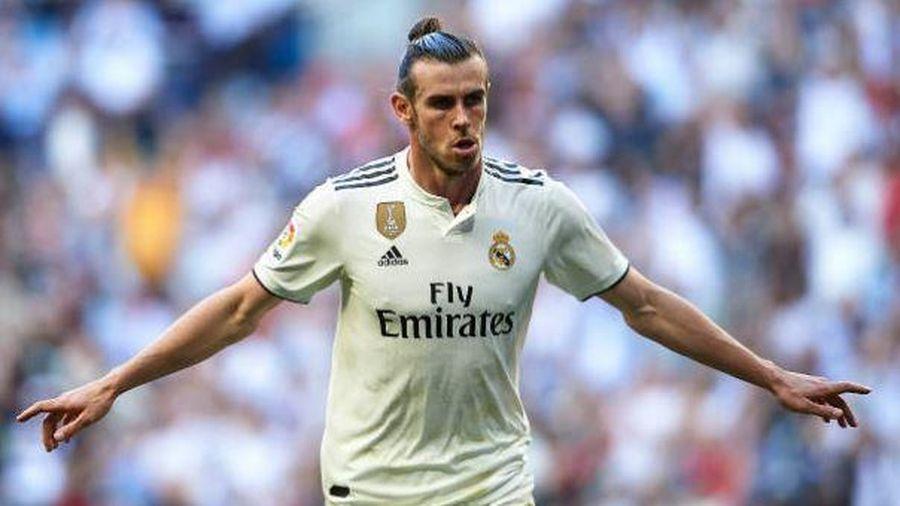 Real Madrid 2-0 Celta Vigo: Zidane mang niềm vui về Bernabeu
