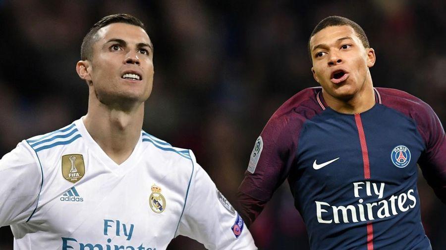'Ngay cả Ronaldo hay Messi cũng không có giá 280 triệu euro'