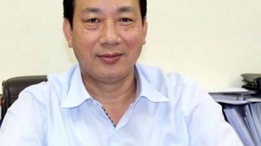 Nguyên Thứ Trưởng Nguyễn Hồng Trường Liên Quan Gì Tới Sai