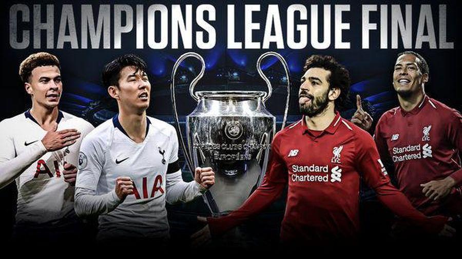 Mourinho dự đoán sẽ có bất ngờ về đội vô địch Ngoại hạng Anh