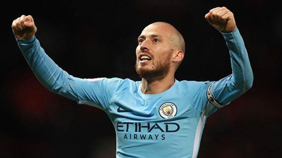 Man City vô địch FA Cup, hoàn tất cú ăn ba lịch sử ở mùa giải 2018/19